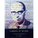 larkin-at-work