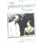 the-philip-larkin-i-knew