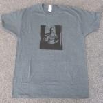 Larkin tshirt1