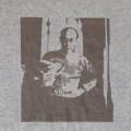 Larkin tshirt2