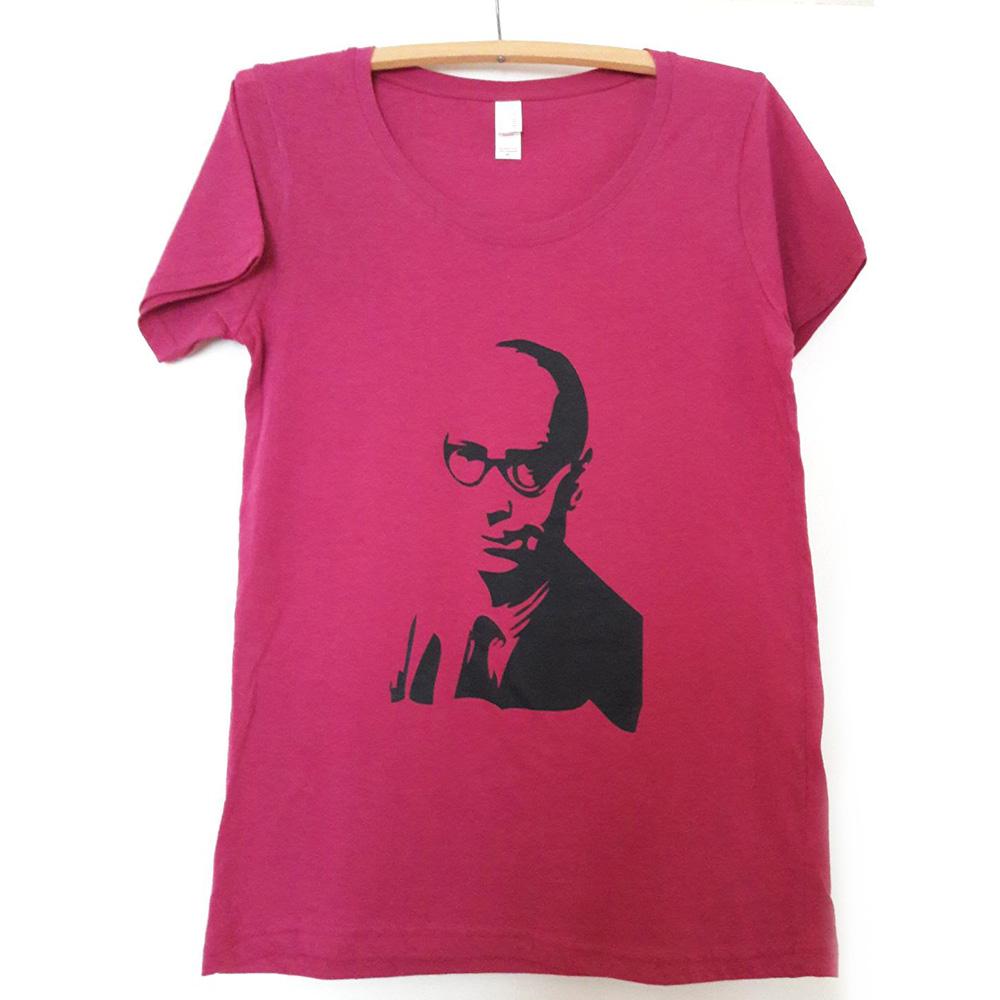 larkin-tshirt-pink