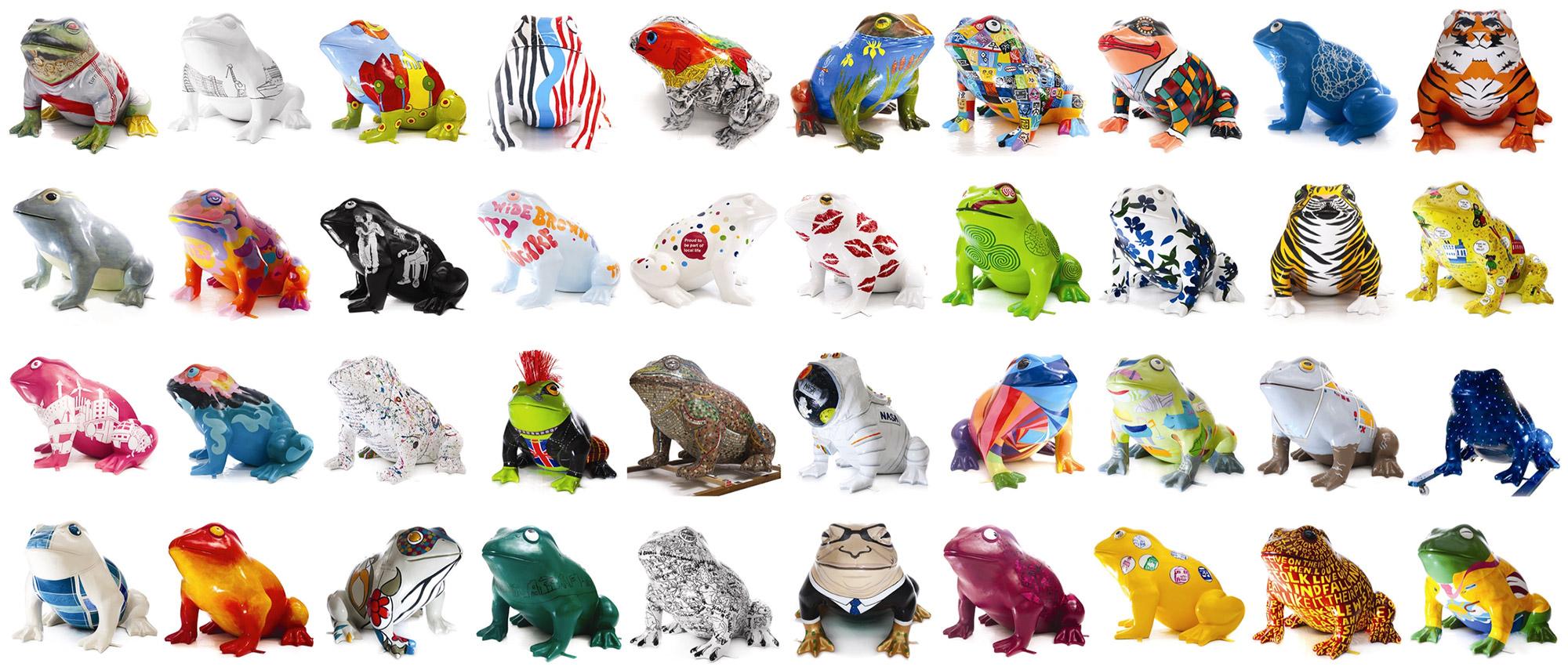 toads1