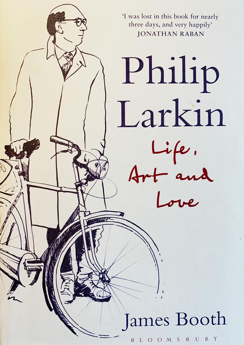 life-art-love