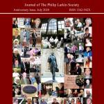 About_Larkin_25th_Anniversary