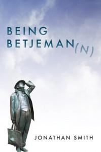 Being-Betjemann-small-300x452