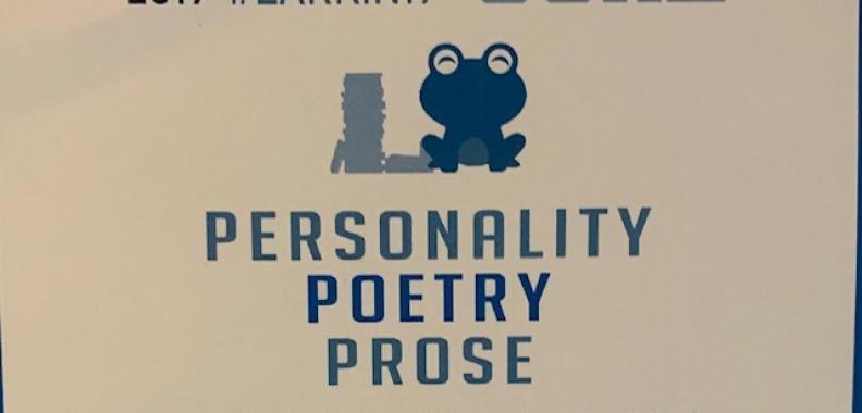 Philip Larkin: Personality, Poetry, Prose