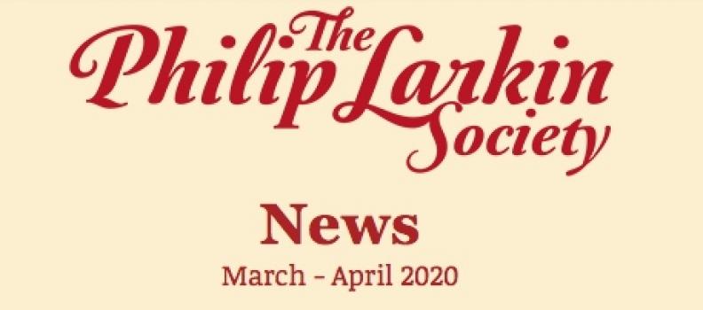 The PLS Newsletter